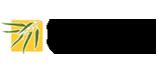 Eucalyptus_logo